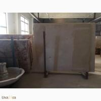 Мрамор : слябы - 450 штук ( Пакисан, Индия, Турция, Италия ) - 1500 кв.м. плитка - 400 кв
