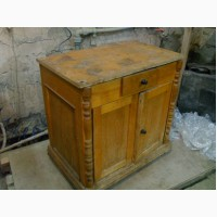 Реставрация, ремонт современной мебели Харьков