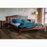 Производим и продаем деревянные кровати и тумбочки с гарантией на качество