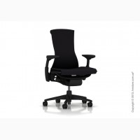 Фирменное кресло Herman Miller Embody
