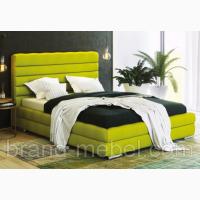 Ліжка в м#039;якій оббивці