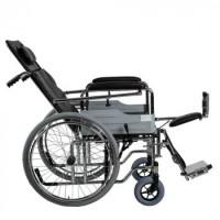 Прокат немецких инвалидных колясок в Киеве