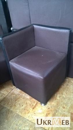 Мягкая мебель для кафе баров ресторанов кофеен офисов бу