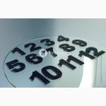 Купить дизайнерские настенные часы Nomon Oj