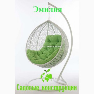 Кресло-кокон Донецк