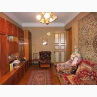 Набор корпусной мебели «Трембита-90»-305