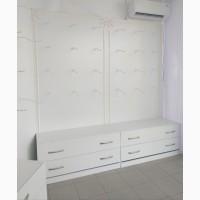 Продам мебель для магазина