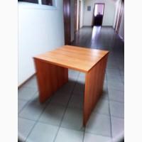 Приставний стіл до офісного столу, вільха