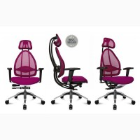 Новогодняя цена со скидкой 10%, Эргономичные кресла TopStar Open Art Германия