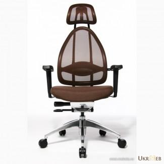 Эргономичные кресла Open Art (Topstar) Германия