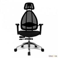 Эргономичные компьютерные кресла немецкой компании TopStar Open Art Германия