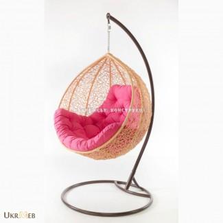 Кресло кокон Хуст