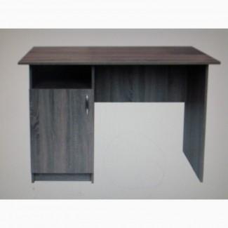 Продам столы письменные