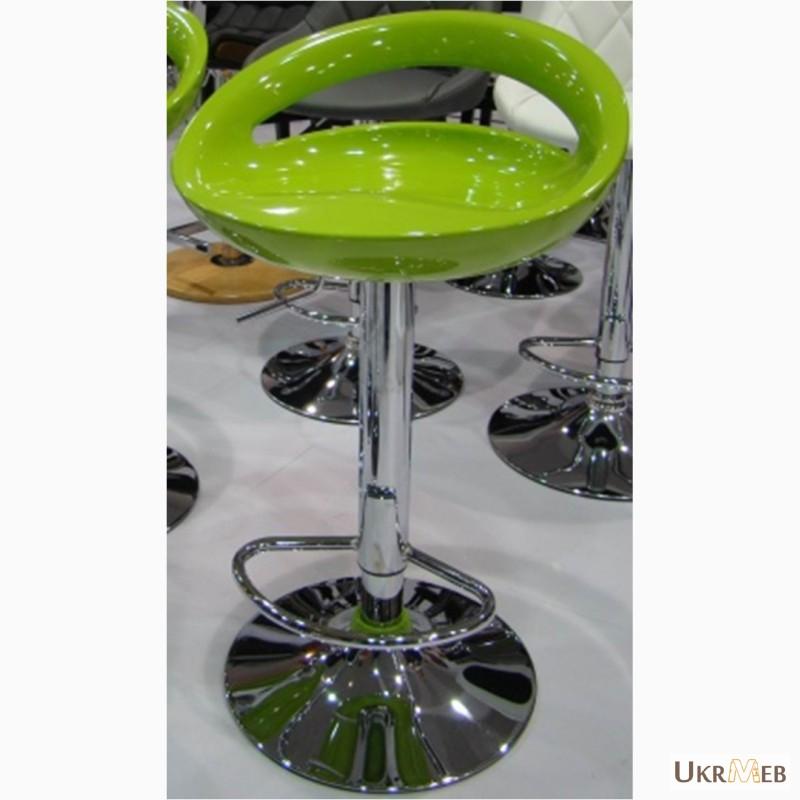 Фото 10. Купить высокие барные стулья HY109B, барные стулья киеве, барные стулья HY 109B киев