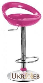 Фото 12. Купить высокие барные стулья HY109B, барные стулья киеве, барные стулья HY 109B киев