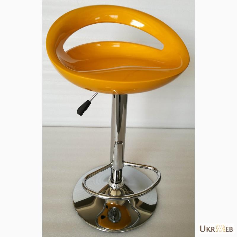Фото 14. Купить высокие барные стулья HY109B, барные стулья киеве, барные стулья HY 109B киев