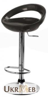 Фото 4. Купить высокие барные стулья HY109B, барные стулья киеве, барные стулья HY 109B киев