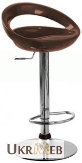 Фото 5. Купить высокие барные стулья HY109B, барные стулья киеве, барные стулья HY 109B киев
