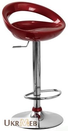 Фото 7. Купить высокие барные стулья HY109B, барные стулья киеве, барные стулья HY 109B киев