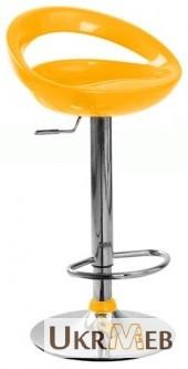 Фото 9. Купить высокие барные стулья HY109B, барные стулья киеве, барные стулья HY 109B киев