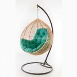 Кресло-кокон Гарди отличный подарок для близких