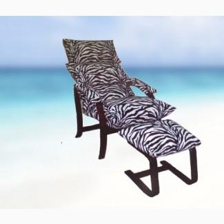 Кресло Relax-Comfort. Кресло качалка Релакс-Комфорт/ здоровая спина
