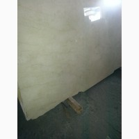 Мраморная душевая комната из Оникса с замечательной подсветкой, со склада в городе Киеве