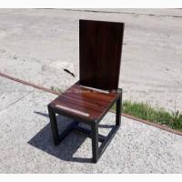Стул деревянный бу, мебель б/у для общепита (в кафе столовые рестораны)
