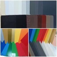 Полімерно-порошкове покриття, полімерно-порошкове фарбування, порошкове покриття