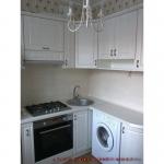 Недорогая кухня на заказ в Харькове