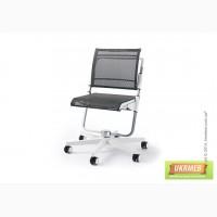 Стул кресло для школьника moll