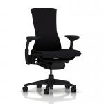 Кресло для руководителя Embody от Herman Miller