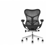 Ортопедическое кресло Mirra 2
