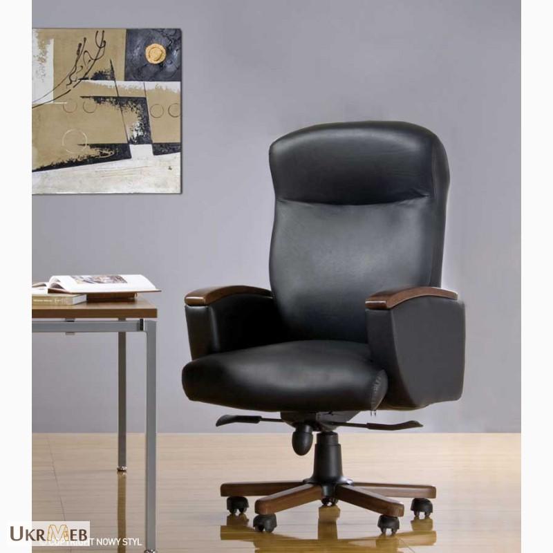 Фото 4. Офисная и кабинетная мебель с доставкой по Украине с склада и на заказ
