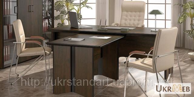 Фото 7. Офисная и кабинетная мебель с доставкой по Украине с склада и на заказ