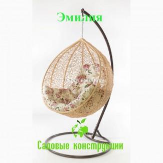 Кресло кокон от производителя Днепр