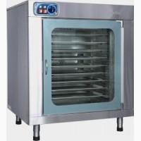 Шкаф расстоечный тепловой для пекарни, кондитерской, ресторана, кафе