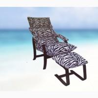 Раскладное кресло Кресло Релакс для кормящих мам