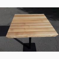 Барный стол бу