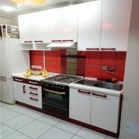 Кухни под заказ и готовые гарнитуры в Днепре