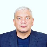 Юристи та Адвокати- Сарафін Віктор Францович
