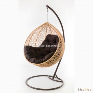 Кресло кокон Богуслав
