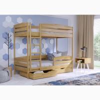 Предлагаем детскую кровать Дует Плюс, Киев