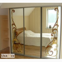 Мебель под заказ фабричные город Обухов