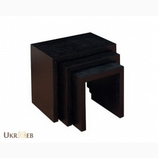 JM 4002 Журнальный стол