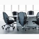 Итальянские кресла Xten - кресло-ferrari
