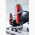 Дизайнерское кресло FERRARI от Pininfarina, Италия