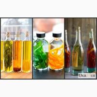 Экстракты для пищевой промышленности