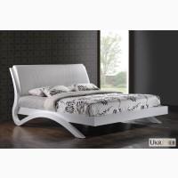Кровать Эвита двухспальная