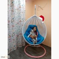 Кресло кокон Гарди Биг по всей Украине доставка бесплатно